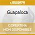 GUAPALOCA
