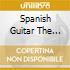 SPANISH GUITAR THE REMIXES
