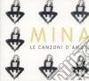 Mina - Le Canzoni D'Amore