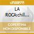 LA ROCA:chill out d'ibiza