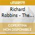 Richard Robbins - The Golden Bowl