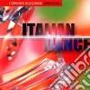 ITALIAN DANCE/I GRANDI SUCCESSI ORIG