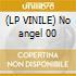 (LP VINILE) No angel 00