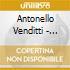 VENDITTI E SEGRETI(CD ORO 24K DIG.RE