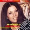 Rosanna Fratello - Rosanna Fratello