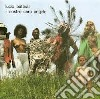 IL NOSTRO CARO ANGELO(CD ORO 24K)