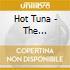 Hot Tuna - The Phosphorescent Rat