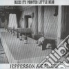 Jefferson Airplane - Bless Its Pointed Little