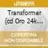 TRANSFORMER (CD ORO 24K DIGIPAK)