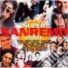 Super Sanremo 2001