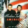 Modern Talking - America