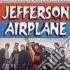 Jefferson Airplane + 4 Bt - Surrealistic Pillow
