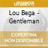 Lou Bega - Gentleman