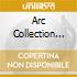 ARC COLLECTION (BOX 5CD)