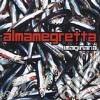 Almamegretta - Imaginaria