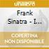 Frank Sinatra - I Miti