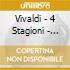 Vivaldi - 4 Stagioni - Accardo