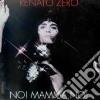NO! MAMMA, NO! (CD ORO 24K DIG.REMAS