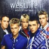 Westlife - World Of Our Own