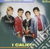 Califfi - I Califfi