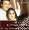 Al Bano & Romina Power - Love Songs