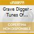 Grave Digger - Tunes Of Wacken