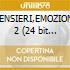 PENSIERI,EMOZIONI 2 (24 bit dig.rema