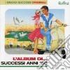 L'ALBUM DI... SUCESSI ANNI '50