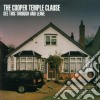 Cooper Temple Clause - See This Through And Leave