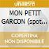MON PETIT GARCON (spot Lancia)