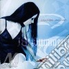 18 Summers - Virgin Mary