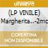 (LP VINILE) Margherita..-2mc