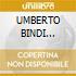 UMBERTO BINDI (2CDx1)