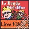 LA BANDA BIRICHINA VOL.1