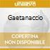 Gaetanaccio