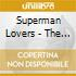 Superman Lovers - The Player