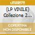 (LP VINILE) Collezione 2 02