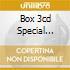 BOX 3CD SPECIAL PRICE