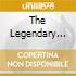 THE LEGENDARY TALES (3 ALBUMS)-3CD