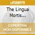 THE LINGUA MORTIS TRILOGY/3CD