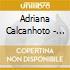 Adriana Calcanhoto - Cantada