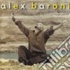 Alex Baroni - Semplicemente