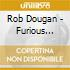 Rob Dougan - Furious Angel