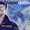 Lucio Dalla - Caro Amico Ti Scrivo..