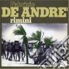 Fabrizio De Andre' - Rimini