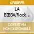 LA BIBBA/Rock Progressive