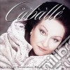 ONLY CABALLE'