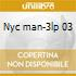 Nyc man-3lp 03