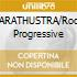 ZARATHUSTRA/Rock Progressive