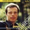 Dino - Dino - I Grandi Successi Originali (2 Cd)